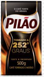 CAFE ALMOFADA PILAO 500G 252ºGRAUS