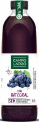 SUCO CAMPO LARGO UVA 1,350ML