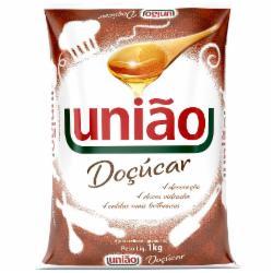 ACUCAR UNIAO 1K DOCUCAR