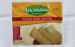 PASTELEIRO ARICANDUVA 20X23 2K CORTADA