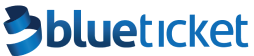 Blueticket