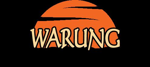 warung