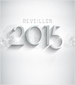 Reveillon 2015