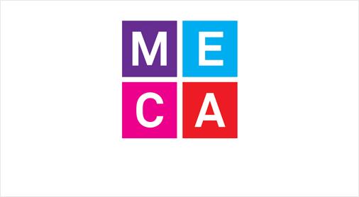 MECA Festival 2015