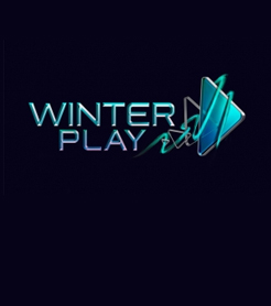 Winter Play 2015