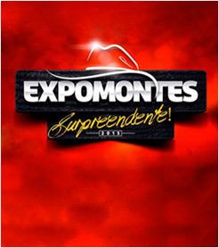 Expomontes 2015