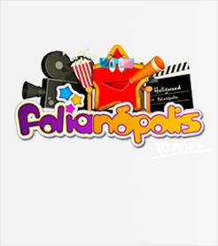 Folian�polis