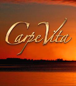 Carpe Vita 6 anos