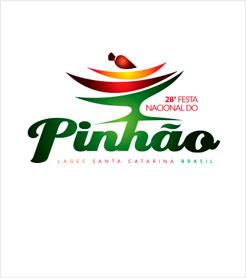 Festa do Pinh�o