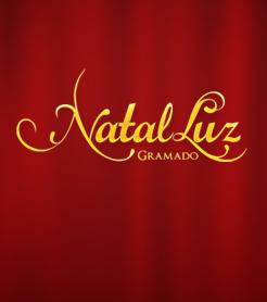 Natal Luz 2014