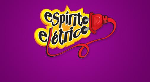 Esp�rito El�trico 2014