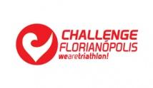 Challenge 2014