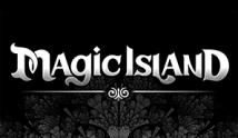 Magic Island 2014
