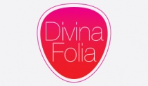 Divina Folia 2014 (Passaporte)