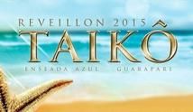 Reveillon Taik� Enseada Azul 2...