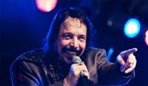Benito di Paula In Concert