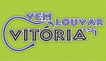 Vem Louvar Vit�ria