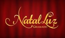 Natal Luz Gramado 2014 (Fant�s...