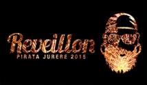 Reveillon do Pirata 2015