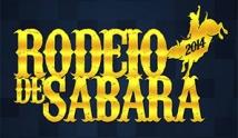 Rodeio de Sabar� - Passaporte