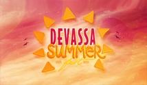 Devassa Summer Fest - Thiaguin...