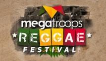 Mega Troops Reggae Festival