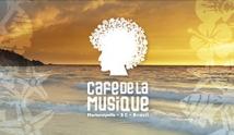 Reveillon Cafe de La Musique 2...