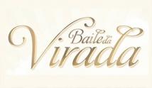 Reveillon Baile da Virada 2015