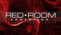 Red Room Sensation