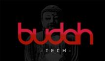 Budah Tech - Special Edition