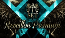 Reveillon Premium Set 2015