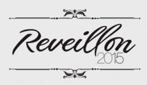 Reveillon Luazul 2015