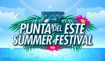 Punta Del Este Summer Festival...