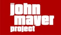 John Mayer Project