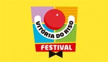 Vit�ria do Riso Festival