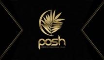 Opening Posh Club - Season VIII