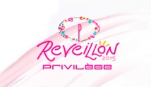 Reveillon Privil�ge Xangri-L� ...