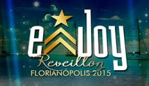 Reveillon E Joy 2015