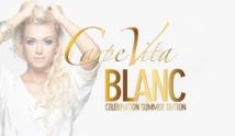 Carpe Vita Blanc Celebration P...