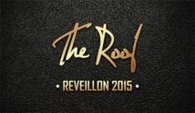 Reveillon The Roof 2015