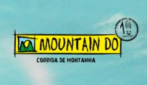 Mountain Do - Cost�o do Santinho