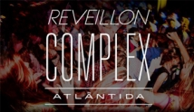 Reveillon/Pista3