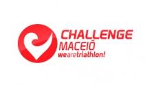 Challenge Macei� 2015