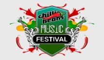 Chilli Beans Music Festival