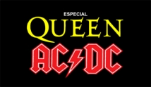 Queen Cover e ACDC Cover