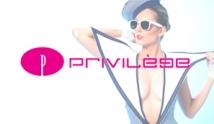 Carnaval Privil�ge