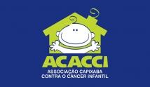 Baile Anual da Acacci