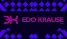Set Atl�ntida com Edo Krause
