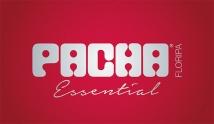 Pacha Essential - Passaporte