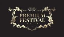 Premium Festival 2015